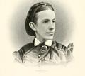 Frances Ann Conant.png