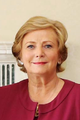 Frances Fitzgerald 2014 (cropped).png
