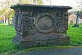 Francis Kemmet(t) monument.jpg
