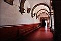 Francis of Assisi Church, Acambaro, Guanajuato State, Mexico 27.jpg