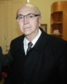 Francisco Antônio de Mello Reis.png