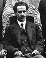 Francisco Lagos Chazaro.png