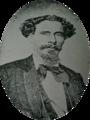 Francisco Linares Alcántara.png