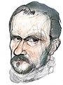 Francisco Lobato del Canto (MUNCYT, Eulogia Merle).jpg