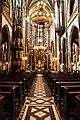 Franciscus Xaveriuskerk, Amsterdam (8807486581).jpg