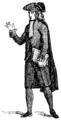 Franco de Tria Stato 1789.png