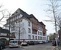 Frankfurt, Holbeinschule.jpg