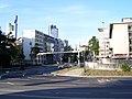 Frankfurt 2006 - panoramio (22).jpg