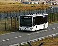 Frankfurt Airport - Mercedes-Benz O530 Citaro - F-RA 1534 - 2018-06-14 09-42-36.jpg