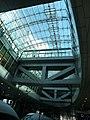 Frankfurt Flughafen Fernbahnhof 2017 1.jpg