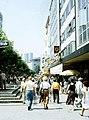 Frankfurt am Main, die Zeil.jpg