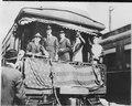 Franklin D. Roosevelt campaign in Morgantown, West Virginia - NARA - 195779.tif