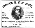 Franklin WashingtonSt BostonDirectory 1868.png