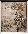 Frans pourbus il vecchio, yahweh mostra a mosè la terra promessa, 1565-80 ca.jpg