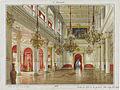 Franz Heinrich, Ballsaal der Villa Berg.jpg