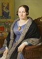 Franz Ittenbach Portrait Soist Margarete 1849.jpg
