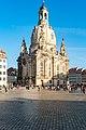 Frauenkirche Dresden (24647846233).jpg