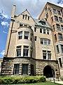 Frederick C. Stevens House - Washington, D.C.jpg
