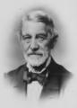 Frederik Johnstrup.png