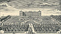 Frederiksberg Slot 1718.jpg