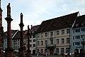 Freiburg003.JPG