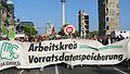 Freiheit statt Angst 2008 - Stoppt den Überwachungswahn! - 11.10.2008 - Berlin (2992912983).jpg