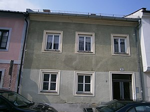 Freistadt_Salzgasse_31.JPG