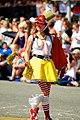 Fremont Solstice Parade 2013 30 (9234914875).jpg