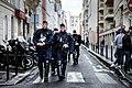 French Anti Riot Police, Paris (25037207098).jpg