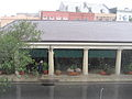 French Market Rain May 2009.JPG