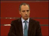 File:Frente a Frente - TVE - Ivan Izquierdo - 15-6-17.webm
