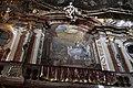 Fresco - Gallery - Asamkirche - Munich - Germany 2017.jpg