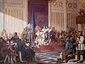 Fresco 7 - Avskedstalet 1560.jpg