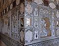 Fresco Painting 11 Jaipur.jpg