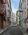 Fresno Street, San Francisco 20110804 1.jpg