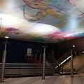 Fresque de la station croix centre.jpg