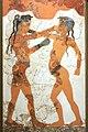 Fresques d'Akrotiri (Théra, Grèce) (30652995822).jpg