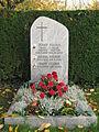 Friedhof Untermenzing GO-2 Grab Josef Felder.jpg