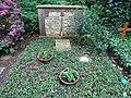 Friedhof heerstraße berlin 2018 05 012 - 36.jpg