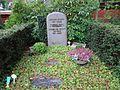 Friedhof wannsee Günter Ehlert.jpg