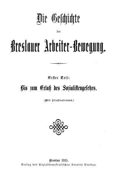 File:Friedlaender-aus-Mueller (1915).djvu