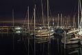 Friedrichshafen bei Nacht - Hafen 1 004.jpg