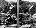 Frisco Mill before and after explosion.jpg