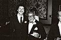 Fritz Fed (right) (214262727).jpg
