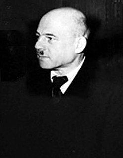 German Nazi official executed for war crimes and crimes against humanity