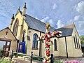 Frodsham Methodist Church Easter 2020.jpg