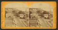 From National Hotel, Bay St. and St. John's River, from Robert N. Dennis collection of stereoscopic views.png