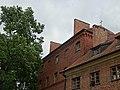 Frombork, Poland - panoramio (64).jpg