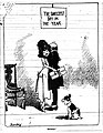 Front Page Sweetest Day Cartoon 1923.jpg