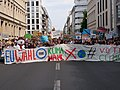 Front of the FridaysForFuture protest Berlin 24-05-2019 94.jpg